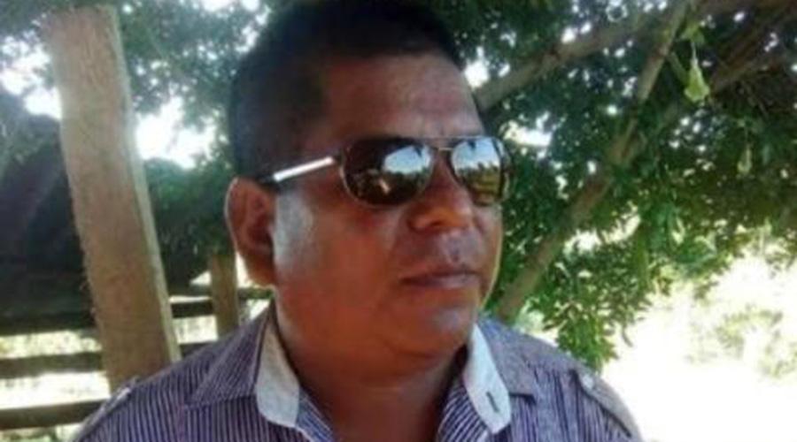 Asesinan a expresidente de Ixcatlán   El Imparcial de Oaxaca