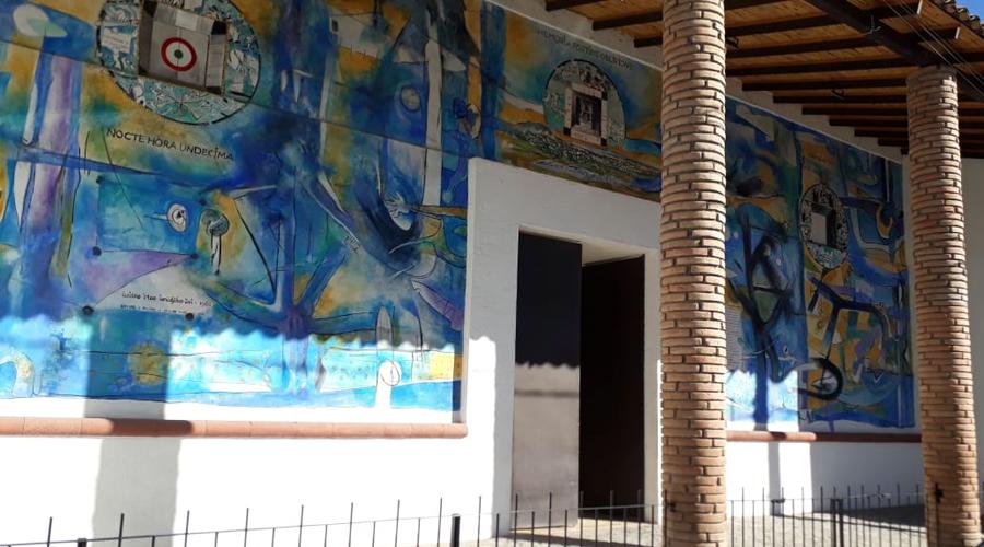 Hará MureH, taller navideño de villancicos   El Imparcial de Oaxaca