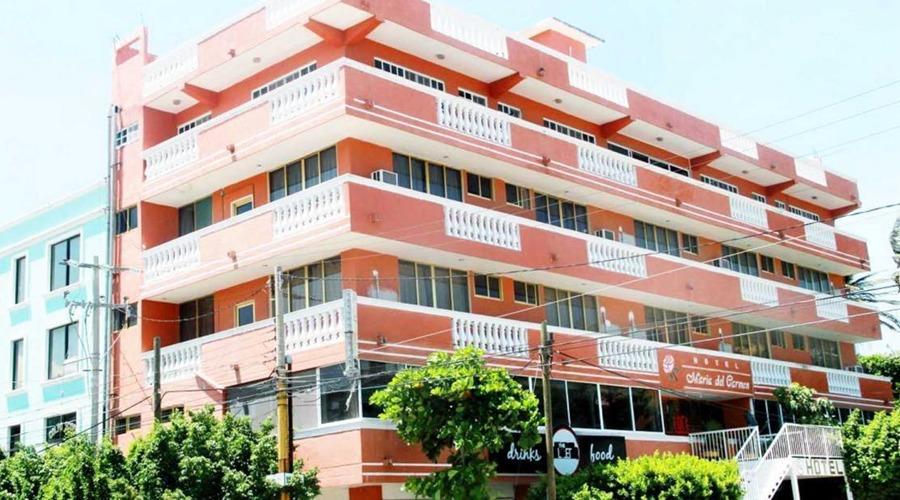 Hoteleros cierran año con crisis económica | El Imparcial de Oaxaca