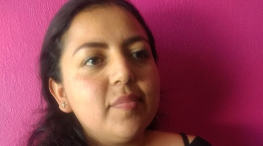 Tendrá Santiago del Río su primera presidenta por Usos y Costumbres | El Imparcial de Oaxaca