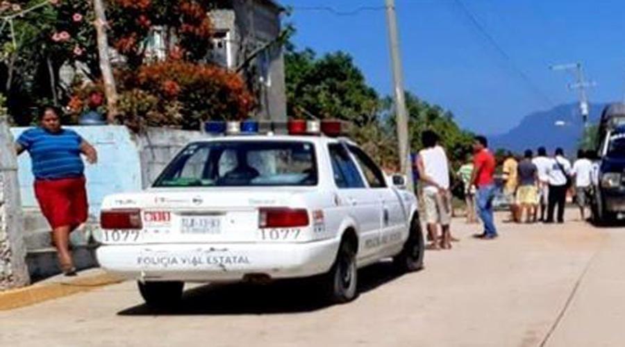 Alarmante, casos de feminicidio en el Istmo | El Imparcial de Oaxaca