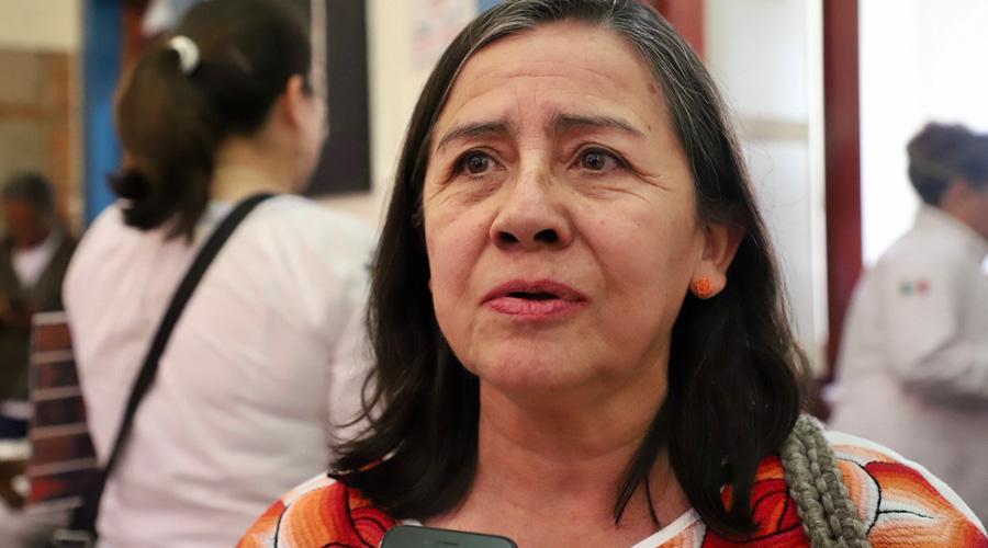 Aumentan abusos contra infantes en seno familiar | El Imparcial de Oaxaca