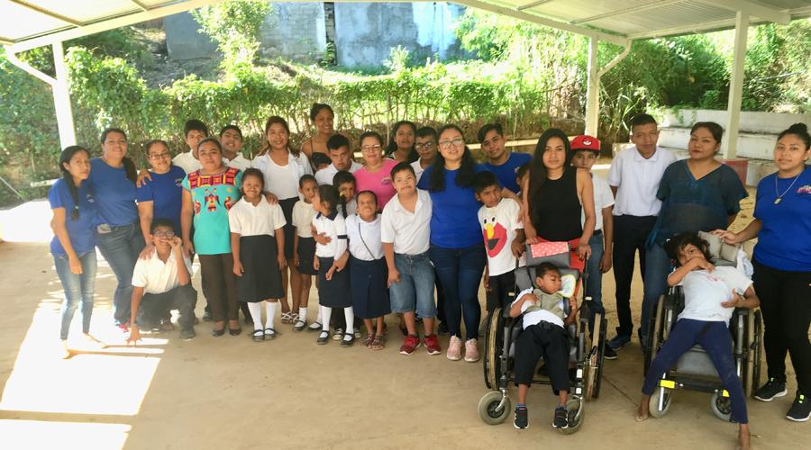 CAM 29, a la vanguardia | El Imparcial de Oaxaca