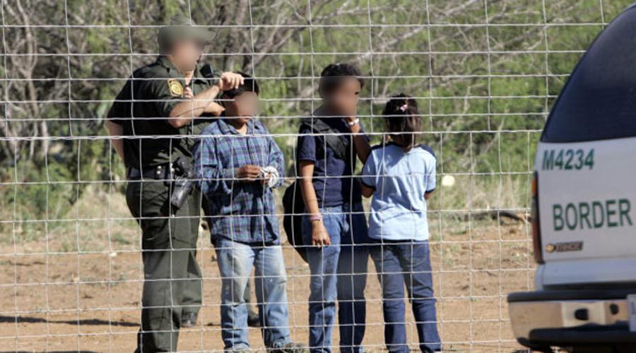 Repatrian a 19 mil oaxaqueños de EU y Canadá en el último año | El Imparcial de Oaxaca
