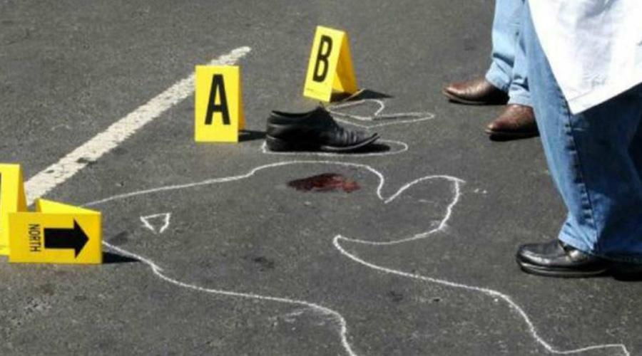 Enfrentamiento entre presos deja al menos 18 muertos y 16 heridos | El Imparcial de Oaxaca