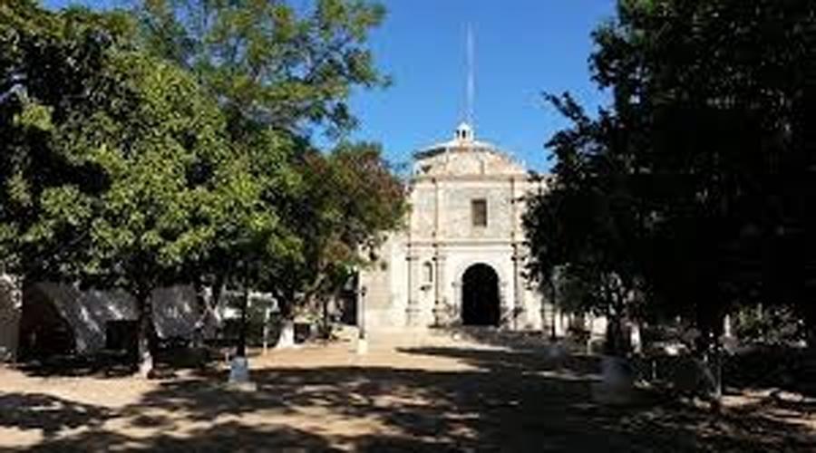 Advierten violencia en San Juan de los Cues | El Imparcial de Oaxaca