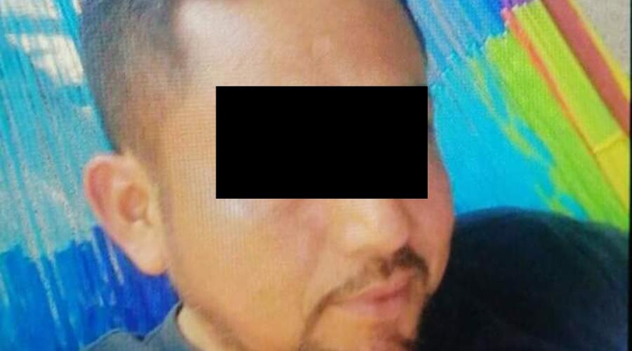 Hallan putrefacto a un exmilitar desaparecido   El Imparcial de Oaxaca
