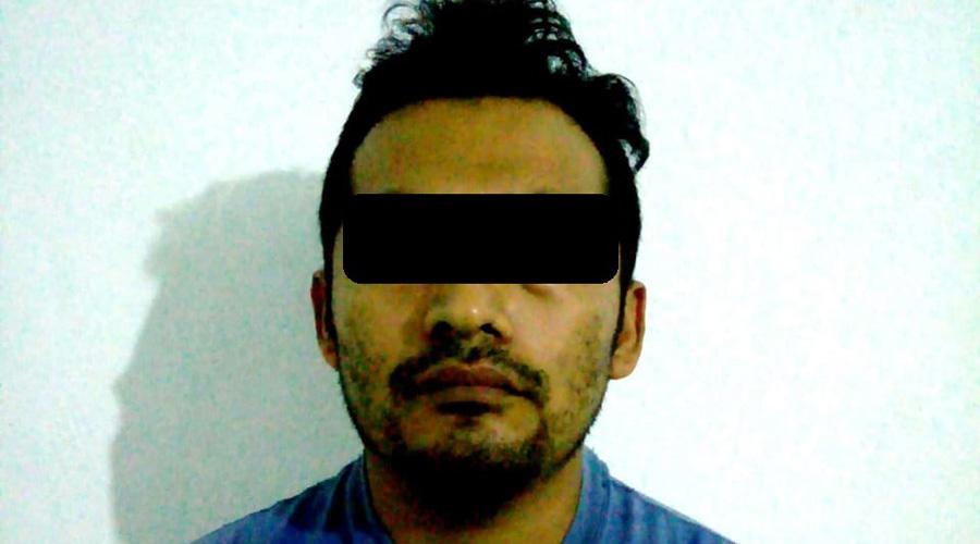 Profesor acusado de abuso sexual infantil   El Imparcial de Oaxaca