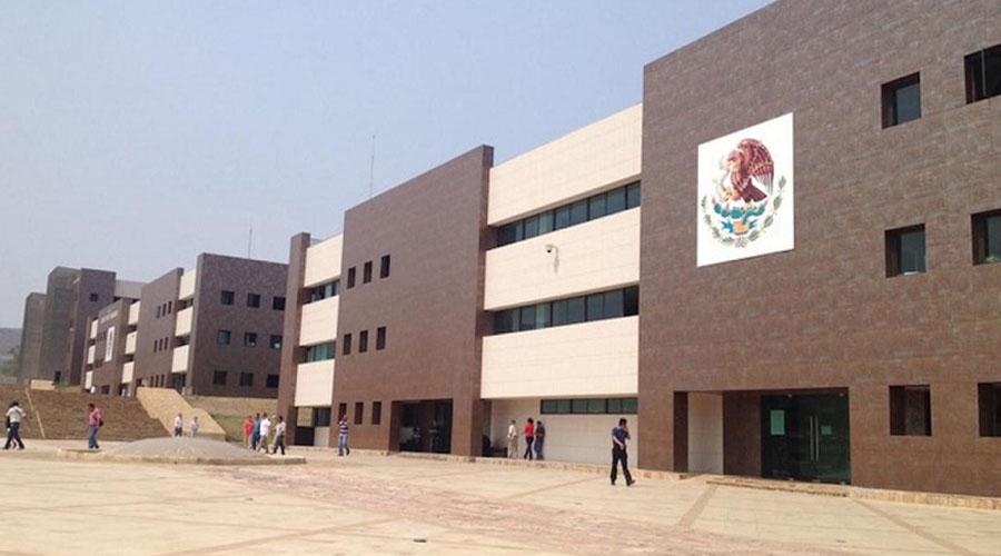 Va proyecto de Sistema Estadístico en Fiscalías | El Imparcial de Oaxaca