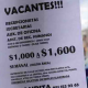 Crece outsourcing en Oaxaca: INEGI