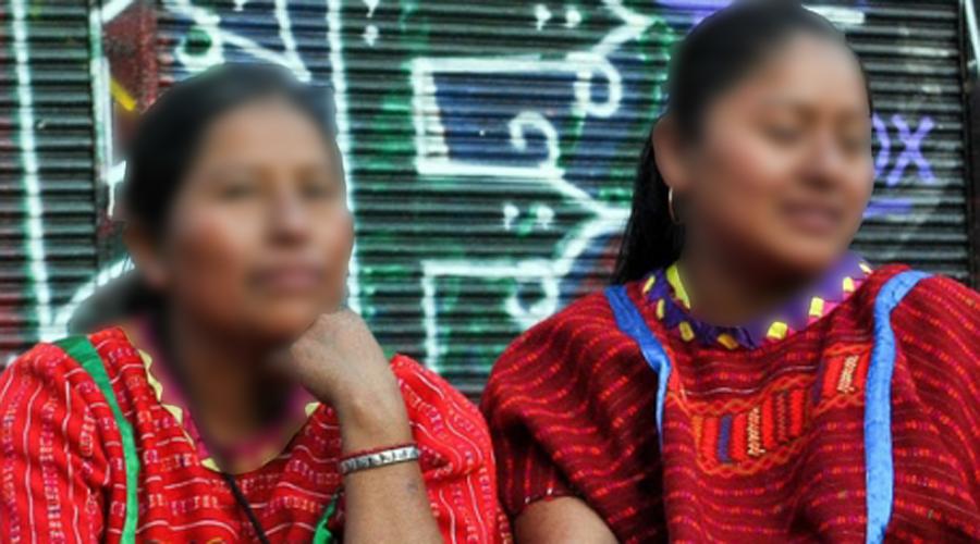 Insisten en acuerdo de paz en la región triqui | El Imparcial de Oaxaca