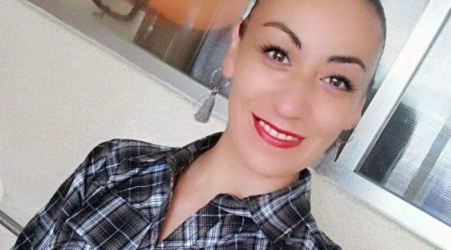 Maestra de danza fue asesinada por su marido por celos; él ya confesó | El Imparcial de Oaxaca