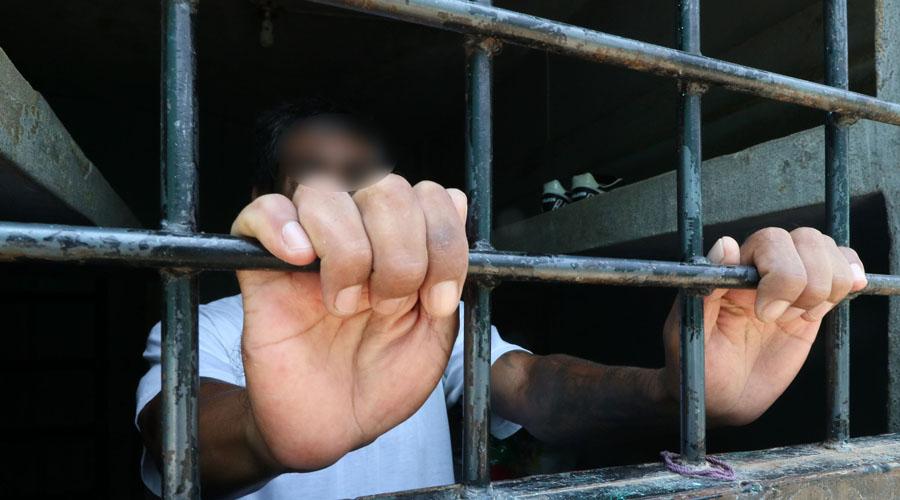 Fracasa justicia al castigar delitos en Oaxaca | El Imparcial de Oaxaca