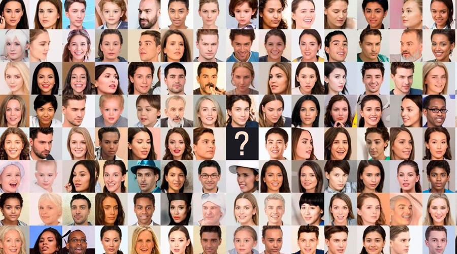 Descubre cuál es la edad en que las personas se sienten más infelices, según estudio | El Imparcial de Oaxaca
