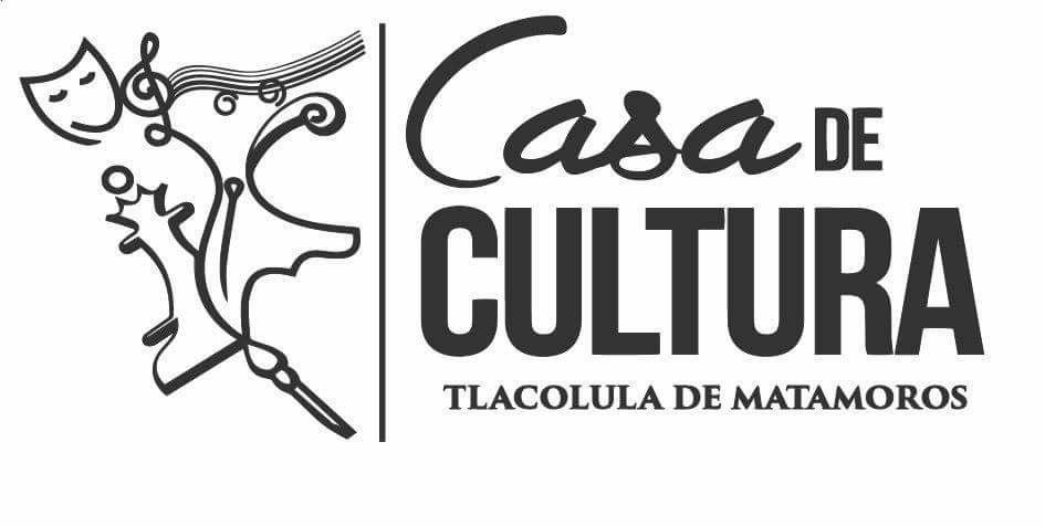 Reclaman apertura de Casa de Cultura en Tlacolula | El Imparcial de Oaxaca