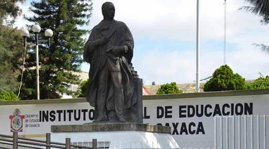 Comparecencias ante el Congreso inician 23 de enero   El Imparcial de Oaxaca