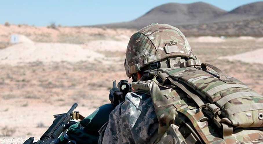 Presentan a nuevos comandantes de las regiones militares 44 y 46 | El Imparcial de Oaxaca