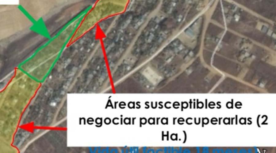 Ampliación del basurero municipal de Oaxaca costaría 47 mdp | El Imparcial de Oaxaca