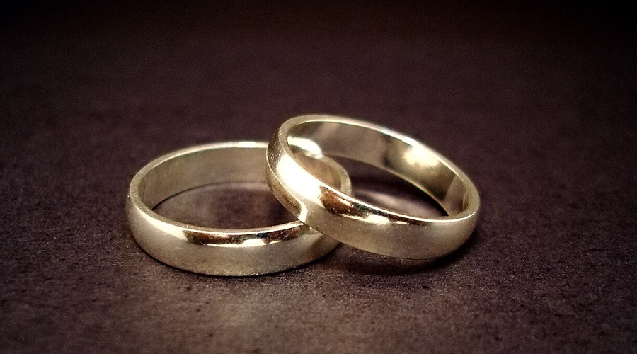 ¿Se puede evitar el divorcio? | El Imparcial de Oaxaca
