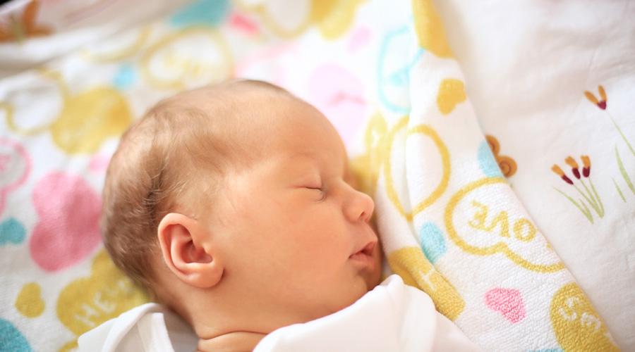 Consejos que te ayudarán a que tu bebé duerma profundamente durante la noche | El Imparcial de Oaxaca
