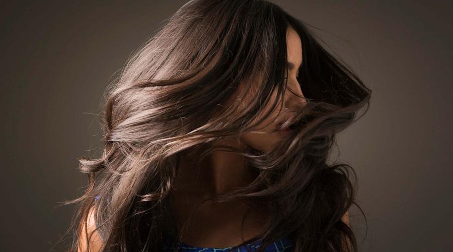 ¡Ponle un alto a la caída de cabello con bicarbonato de sodio! | El Imparcial de Oaxaca