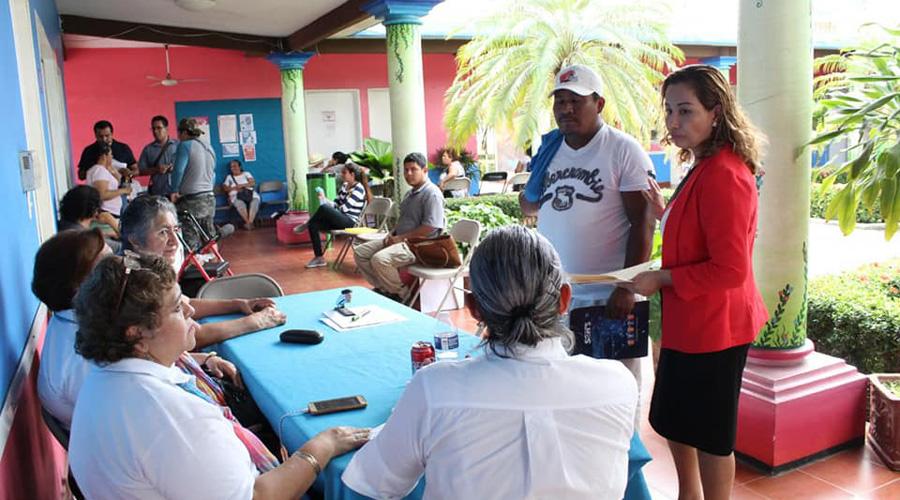 Rotary Internacional donara prótesis de mano en Tuxtepec | El Imparcial de Oaxaca