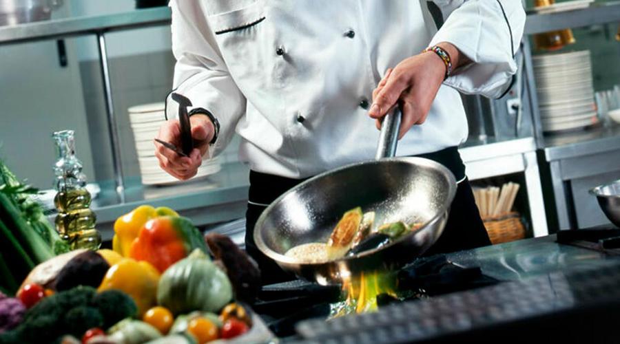 Canadá solicita cocineros mexicanos, el salario es de 34 mil 500 pesos mensuales   El Imparcial de Oaxaca