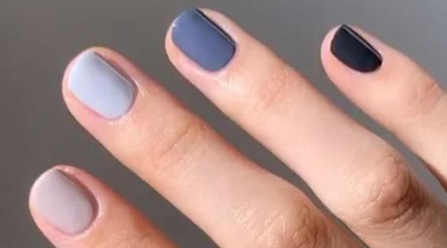 ¿Qué dice el color de tus uñas sobre tu estado de ánimo? | El Imparcial de Oaxaca