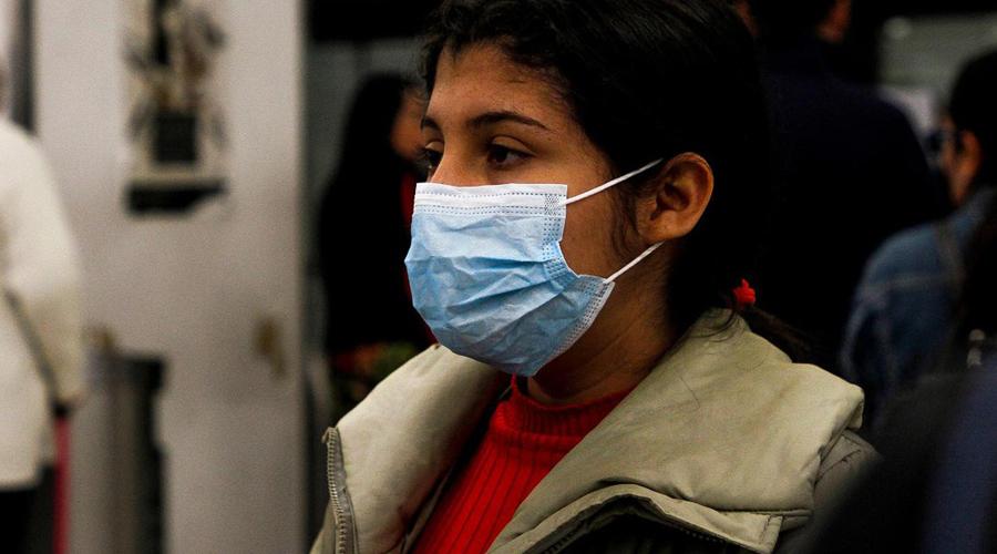 Confirman caso de coronavirus en Mérida | El Imparcial de Oaxaca