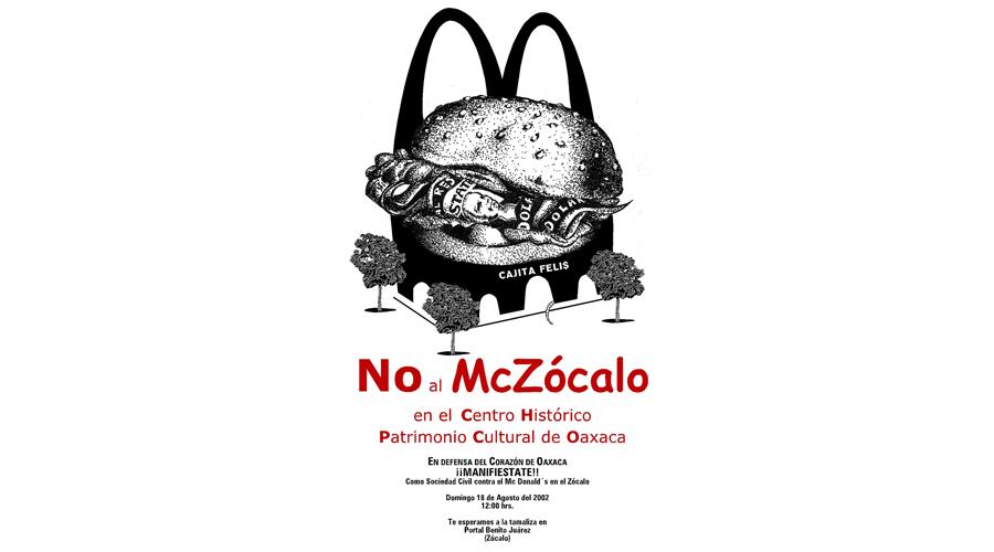 De la calle a la galería, carteles de Carlos  Franco en Puebla | El Imparcial de Oaxaca
