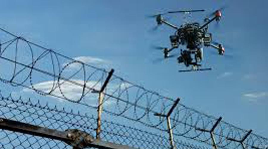 Exigen que se castigue con cárcel a delincuentes que usen drones para delinquir | El Imparcial de Oaxaca
