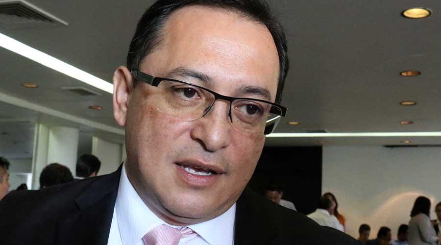 Designará INE a nuevo consejero del IEEPCO   El Imparcial de Oaxaca