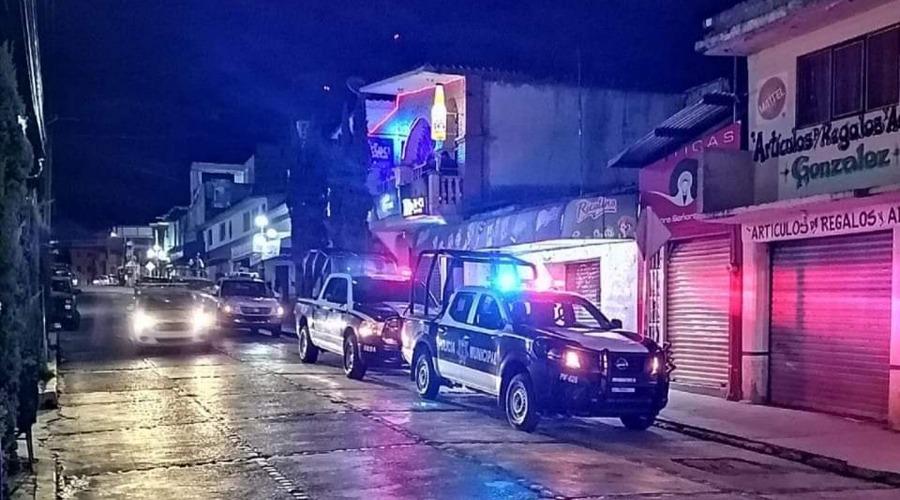 Llamadas falsas, un problema para atender emergencias reales en Tlaxiaco | El Imparcial de Oaxaca