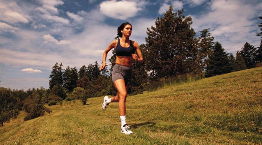 ¡Te diremos cuál es la hora indicada para hacer ejercicio durante el día y perder peso muy rápido! | El Imparcial de Oaxaca