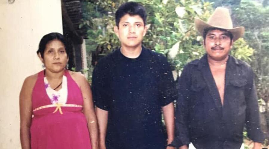 Migrante muerto era de Pinotepa de Don Luis | El Imparcial de Oaxaca