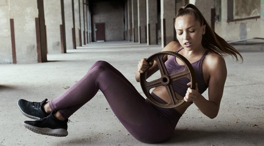 10 Hábitos sencillos de mujeres con cuerpos envidiables | El Imparcial de Oaxaca