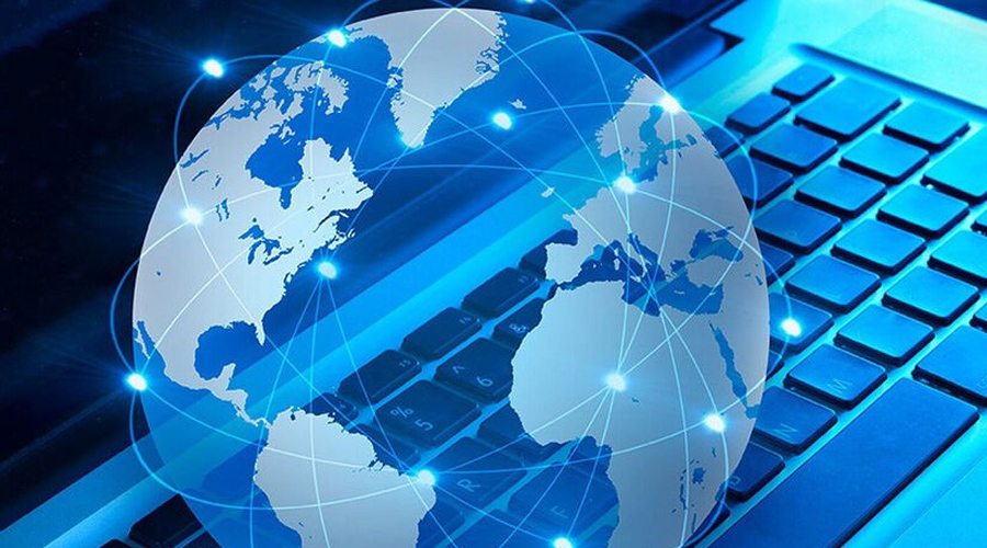 Cae red de internet en zona norte del Istmo   El Imparcial de Oaxaca