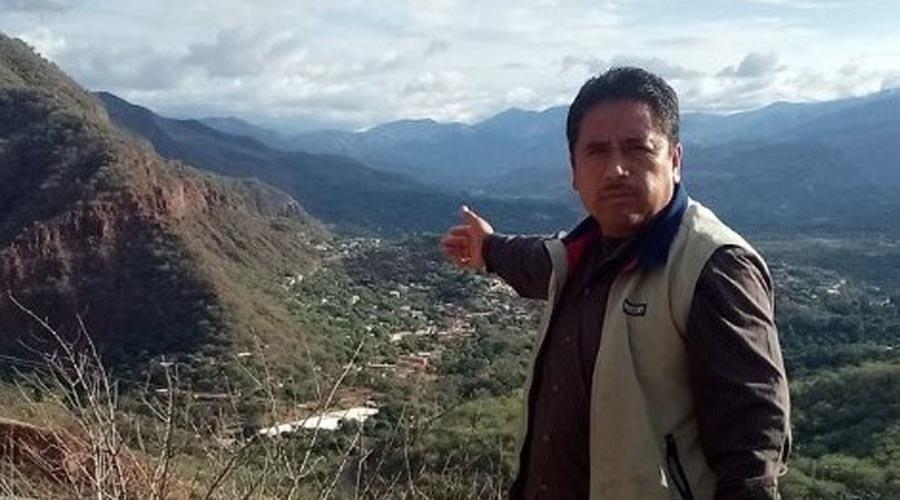 Aún existe cupo en la Universidad de Huautla | El Imparcial de Oaxaca