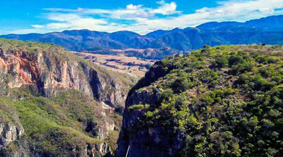 En Huajuapan buscan crear Frente en Defensa de la Tierra y Recursos Naturales | El Imparcial de Oaxaca