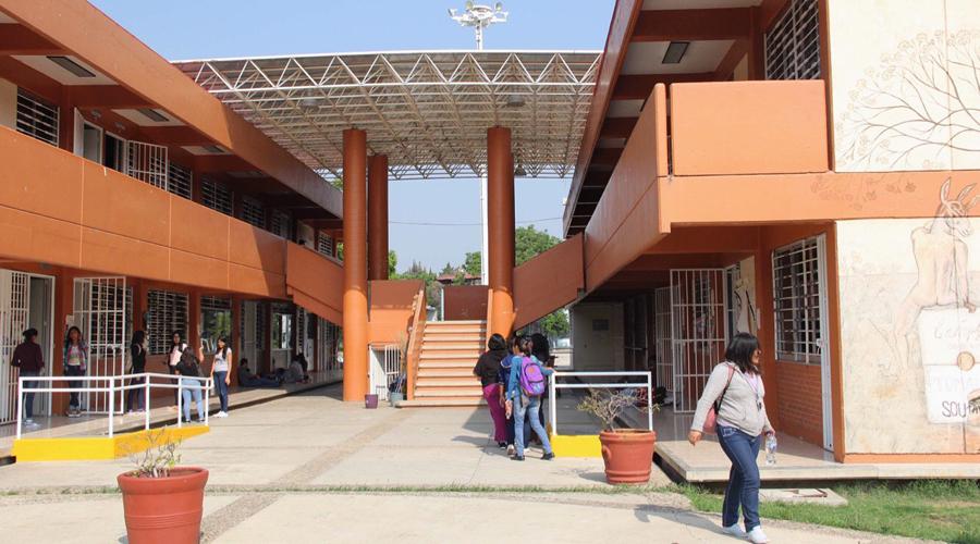 Abre UABJO Maestría en Lenguas Indígenas | El Imparcial de Oaxaca