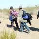 Falta de presupuesto  retrasa programa de intérpretes: FIOB