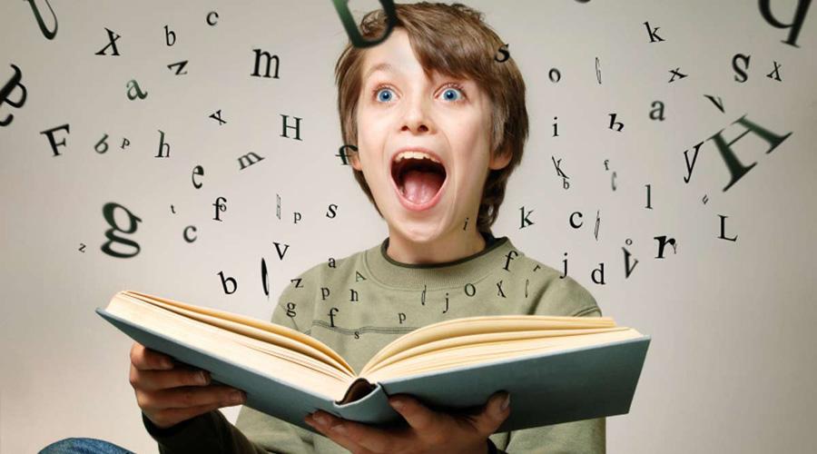 ¿Sabías que la lectura en voz alta beneficia el desarrollo neuronal de los niños? | El Imparcial de Oaxaca