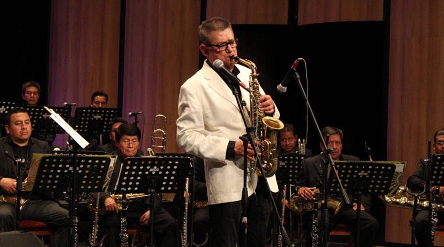 Música y cine vuelven a unirse con la Orquesta Primavera de Oaxaca | El Imparcial de Oaxaca