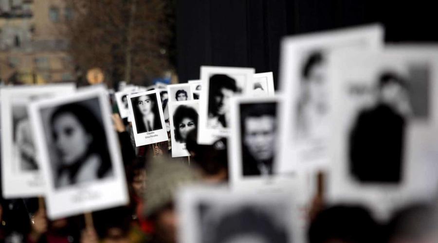Desaparecen tres mujeres luego de asistir a una fiesta | El Imparcial de Oaxaca