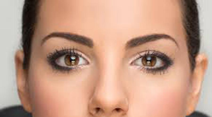 ¿Quieres agrandar tus ojos? ¡Te recomendamos seguir estas técnicas de maquillaje! | El Imparcial de Oaxaca