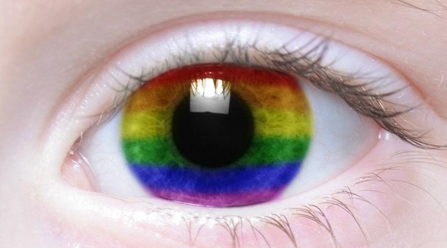 ¿Sabías que tu mirada delata tu orientación sexual? | El Imparcial de Oaxaca