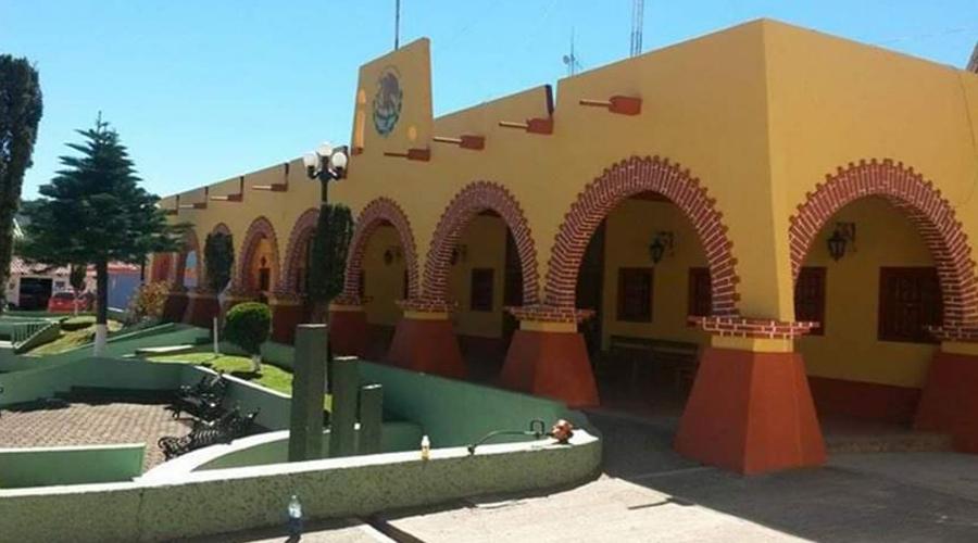 Retienen a empleados de CFE en la Mixteca | El Imparcial de Oaxaca