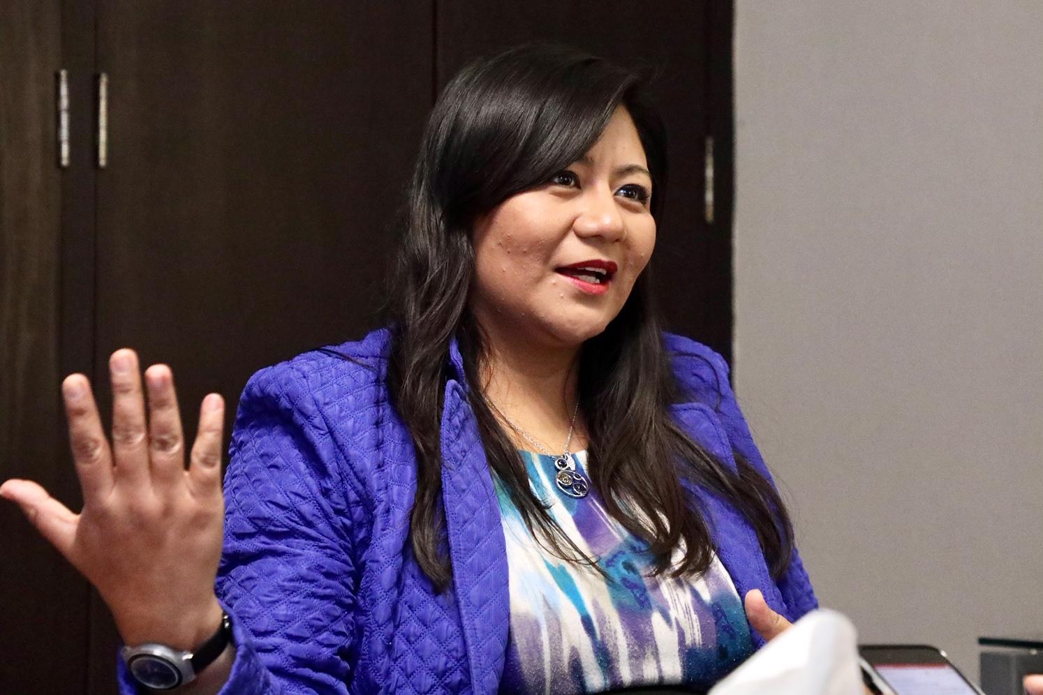 Detectan más niños con trastornos depresivos | El Imparcial de Oaxaca