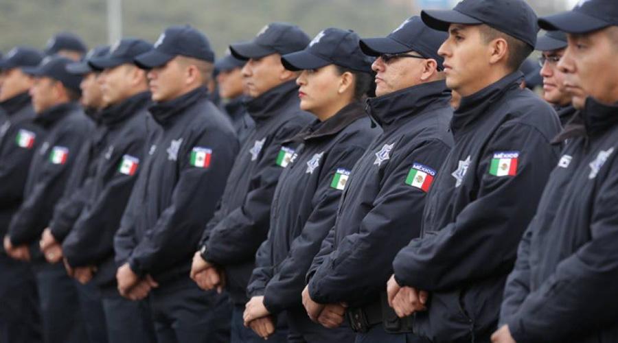 AMLO asegura que en diciembre habrá resultados en materia de seguridad | El Imparcial de Oaxaca