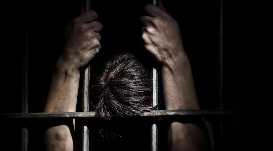 Darán trabajo a presos dentro de las cárceles | El Imparcial de Oaxaca